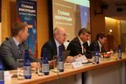 Через месяц в Москве стартует форум «Металлоконструкции 2018»