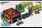 Вебинар Роботизированная сварка металлоконструкций