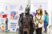 Итоги 3D Print Expo 2016