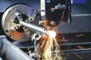 В Красноярске покажут инновации в металлообработке и сварке