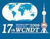 WCNDT 2008