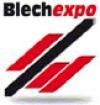 BLECHEXPO 2009