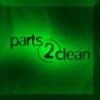PARTS2CLEAN 2009