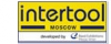 Intertool Moscow
