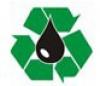 Промышленная экология и безопасность 2009