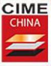 CIME CHINA