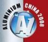 ALUMINIUM CHINA 2009