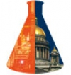 Петербургский химический форум