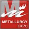 METALLURGY EXPO 2009