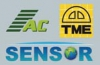 IAC, TME & Sensor 2009