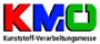 KMO 2009