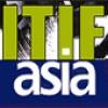 ITIF ASIA 2009