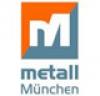 METALL MUNCHEN 2009