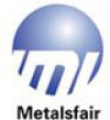 METALSFAIR 2009
