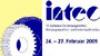 INTEC 2009