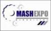 MashExpo Uzbekistan 2010
