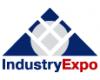 IndustryExpo