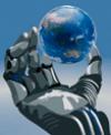 Мехатроника и робототехника 2011