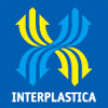 Интерпластика 2015