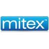MITEX 2015