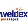 Weldex / Россварка 2015