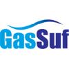 GasSUF 2015