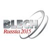 BLECH Russia 2015