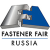 Fastener Fair Russia 2015