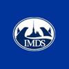 Международный военно-морской салон 2015