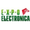 ЭкспоЭлектроника 2015