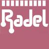 Радиоэлектроника и Приборостроение 2015