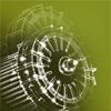 Промышленная электротехника и приводы 2015