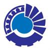 Промышленный салон 2015