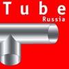 Трубы. Россия-2016