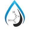 Нефть. Газ. Химия 2016