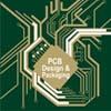 PCB-EXPO: Печатные платы и монтаж 2016