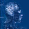 Автоматизация. Отраслевые решения 2016