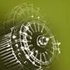 Промышленная электротехника и приводы 2016