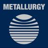 Металлургия. Россия 2019