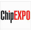 ChipEXPO 2019