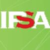 IPSA 2019
