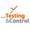 Testing & Control 2019