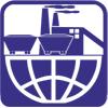 Кузбасский промышленно-экологический форум 2019