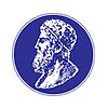 Архимед 2019