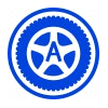 Уральский автосалон 2019