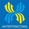 Интерпластика Казань 2020