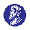Архимед 2020