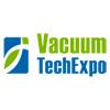 VacuumTechExpo 2020