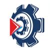 Воронежский промышленный форум 2020