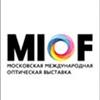Московская международная оптическая выставка 2020